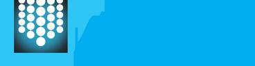 Logo-Kroonlichter-Website